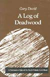 A Log of Deadwood thumbnail